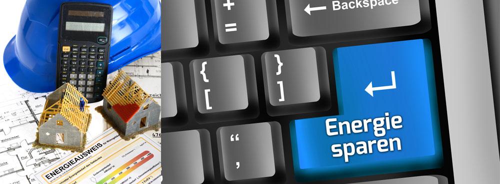 Enpos-Website-04
